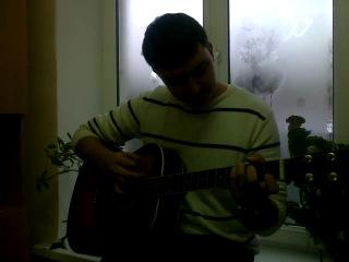 Песню noize mc из окна без матов и