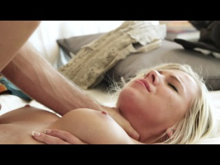 A Ride Home – BiBi Jones