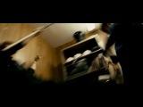 Драка из фильма Мальчики-налетчики