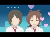 Sakura Trick / Проделки Сакуры [04 / 12] (озвучка Sunny & Ivaniska & Vizzey) [WiaDub.tv]